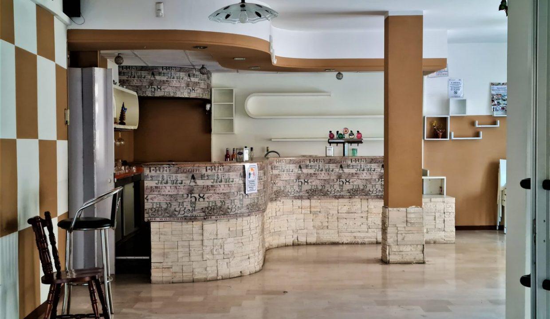 10_Gruppo Vela Battaglia bancone bar