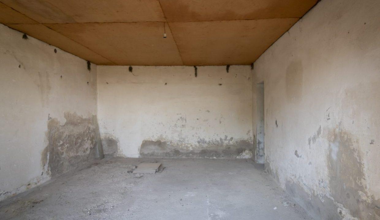 14 Gruppo Vela Conselve garage abitazione