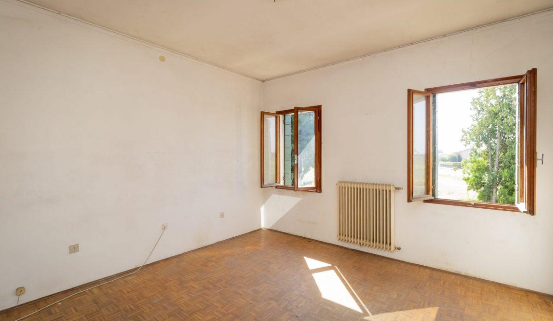 8 Gruppo Vela Conselve camera casa singola